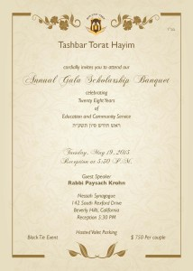 Banquet Invitation_Page_2